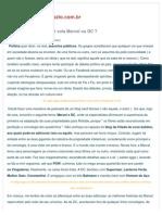 mondovazio-dilma-vs-aecio-ou-voce-vota-marvel-ou-dc-4062.pdf