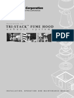 Tristack IOMManual