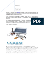 medidores de conductividad termica.docx