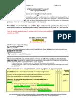fieldexperienceutc2014-tils-ellc