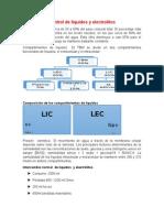 8-Desequilibrio-hidroelectrolitico