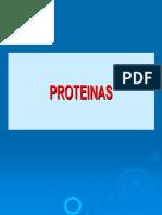 Proteínas Composición, estructura y función.pdf