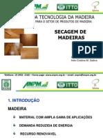 Curso - Secagem de Madeiras._1110201310752