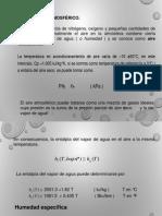 Aire h_medo.pdf