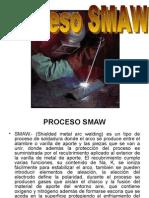 3. SMAW 1