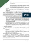 Destrucción tÃ_rmica de microorganismos 2015