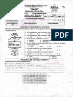 img169.pdf
