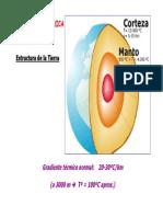 -geotermica y oceanos.pdf