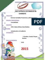Tarea de Proceso Iunidad Zavaleta Caceda Bryan (4)