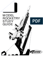 Model Rocketry Study Guide.pdf