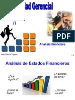 02 Razones financieras.pdf
