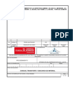 PET - CARGUIO, TRANSPORTE Y DESCARGA DE MATERIAL - RIO AUSTRAL S.A.C..docx