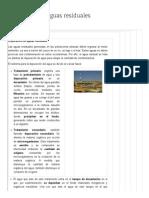 Biotecnologia-Clase 3_vhza_2015.pdf