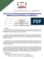 Valoracion amoniaco.pdf