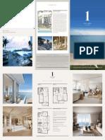 1 Hotel Homes South Beach - 1 Hotel Homes South Beach
