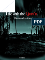 Life with the Qur'an