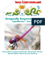LW Dragonfly Empowerment