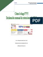 Guia-practica-para-la-declaración-de-retenciones-de-ISLR.pdf