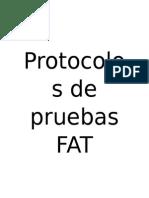 Documentos Anexos Del Reporte