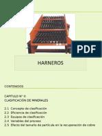 harneros-130619115332-phpapp02