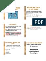 método_badragaz