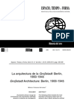 1434-4285-1-PB arquitectura moderna