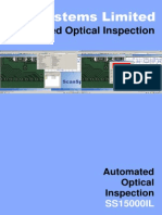 AOI Systems.pdf