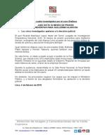 4-02-15 Prisión preventiva Guillermo Alarcón.doc