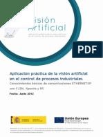 InfoPLC Net Formacion ETHERNE IP