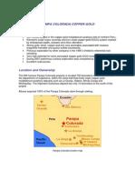Pampa_Colorada_Info_Packet_Feb2009.pdf