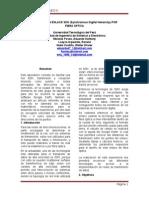 informe tele3