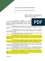 RESOLUÇÃO_558_ANATEL