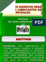 2-ADITIVOS-QUIMICOS