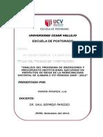 TESIS GESTION PÚBLICA (TRABAJO N° 01 Luis).doc
