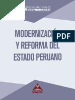 2014-lv14-modernizacion-reforma-estado.pdf
