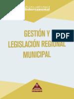 2014-lv13-gestion-legislacion-regional-municipal.pdf