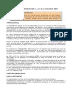 Manual REHABILITACION COMUNITARIA