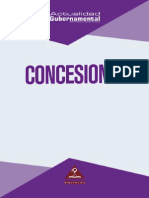 2014-lv03-concesiones.pdf
