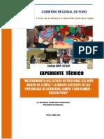 ET PIP Nutricion Zona Centro Final v3 copia.docx