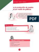Documentos Primaria Sesiones Unidad04 QuintoGrado Matematica 5G-U4-MAT-Sesion01
