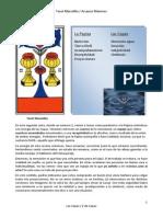 Dos de Copas 1.pdf