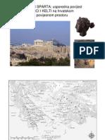 04 Atena i Sparta - Grci i Kelti Na Hrvatskom Povijesnom Prostoru