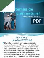 ventilacion-120901105554-phpapp01