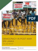Democracy-survey-June-2015_Final-Report.pdf
