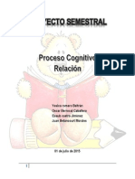 relacion.pdf