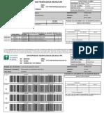 reportPostRun.pdf