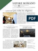 documento cris de las vocaciones.pdf