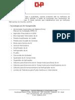 APOSTILA DE PNEUMÁTICA IV.pdf