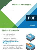 Latam 0614 Choosing the Right Vmware Vsphere Edition Jc