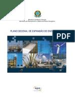 Minist. Minas e Energia.pdf